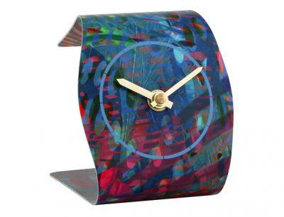 T6 Rio Desk Clock