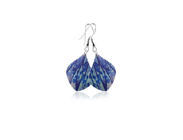 Honesty-Blue-Earrings