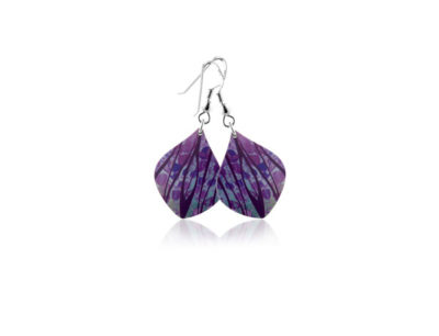 Honesty-Purple-Earrings