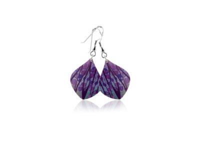 Honesty-Purple-Earrings