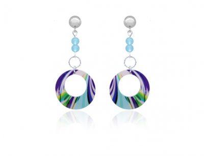 Paradise-Aqua-Earrings